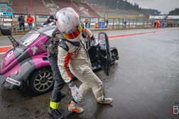Fun Cup - Saison 2018 - SPA - 30, 31 mars et 1er avril 2018