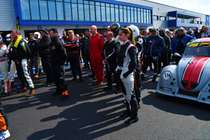Fun Cup - Saison 2019 - DIJON - 12, 13 & 14 avril 2019